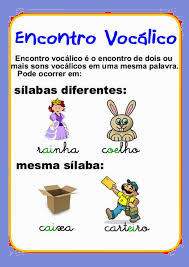 encuentrovocalico