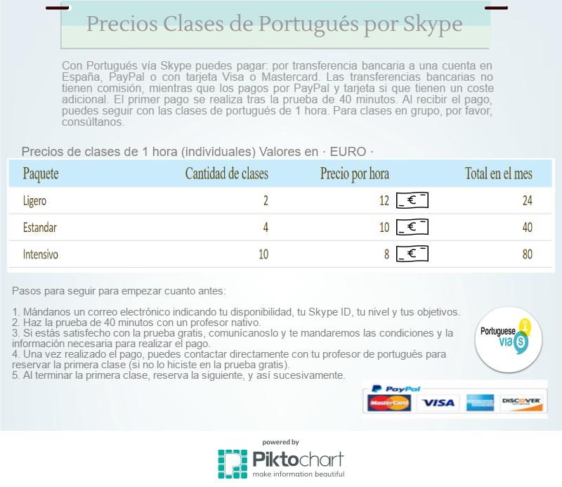 portugu-5c-c3-a_15703430_b484b900e98cc78146905ad20eb661cea148d10c