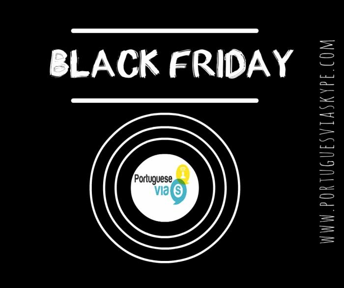 black-friday-portugues-por-skype