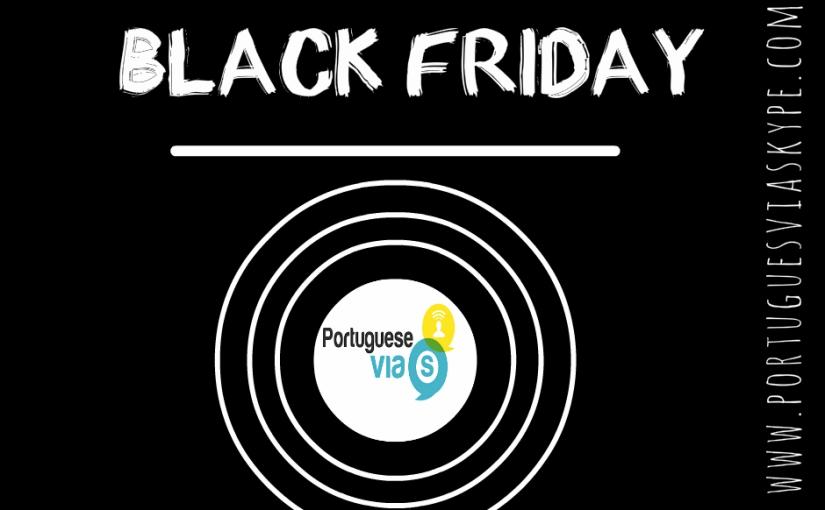 Black Friday – 3 históriasbizarras